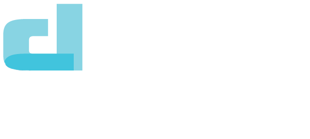 Kelowna Dental Solutions